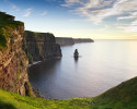 ireland_cliffs_moher